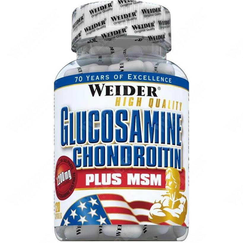 vásároljon chondroitint glükózaminnal 80)