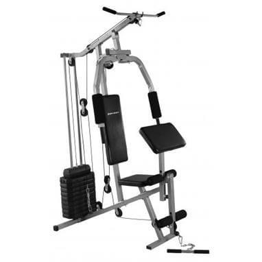 edzőgép magas vérnyomás ellen